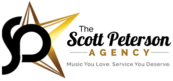 Live Music Booking Agent